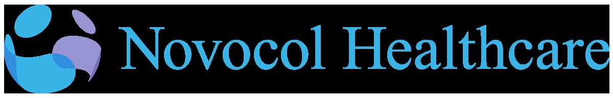 Novocol Healthcare