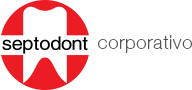 Septodont Corporativo Logo