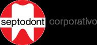 Septodont Corporativo Logo