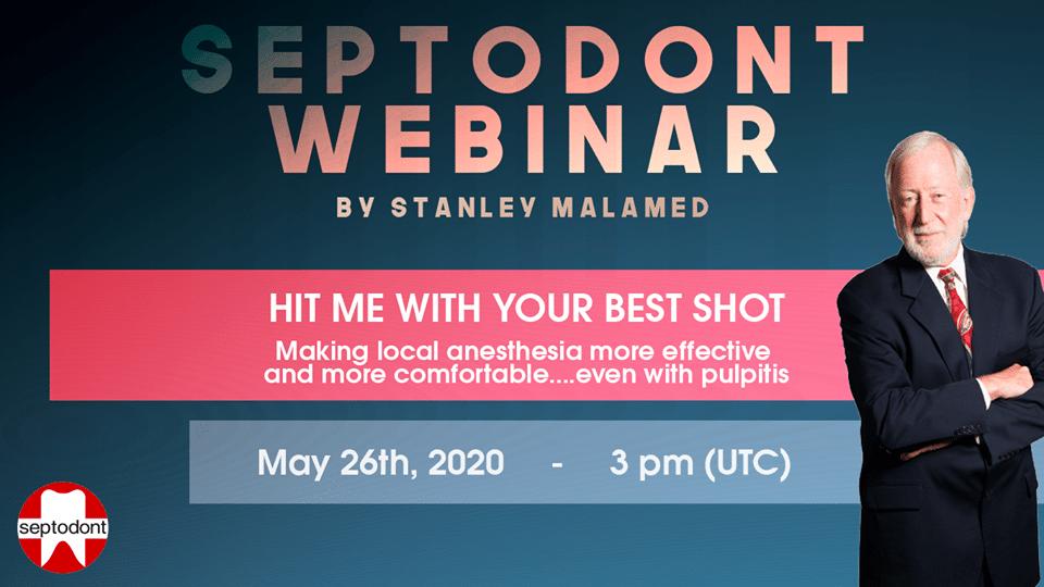 Septodont-webinar-PR-Malamed-Hit-me-with-your-best-shot