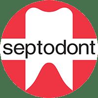 Inicio - Septodont Corporativo