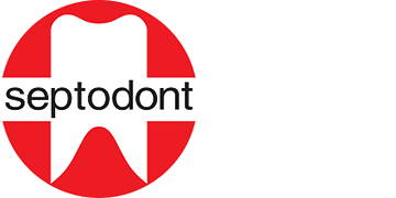 Septodont Corporate Retina Logo