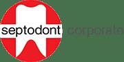 Septodont Corporate Logo