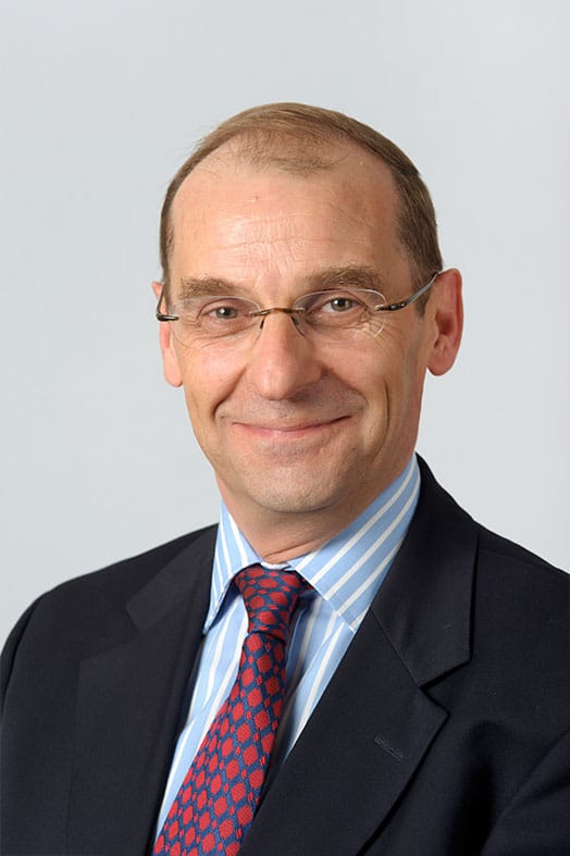 Jérôme Darribère