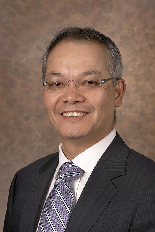 Knet Chiu