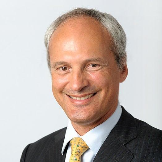 Olivier Schiller
