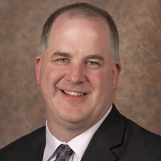 Todd Beechey