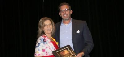 NDC Award