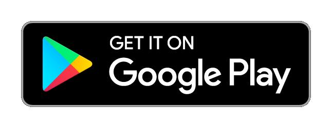 Companion App by Septodont - Google Play Belgium