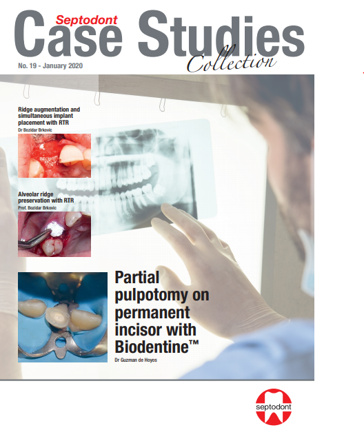 Case Studies Collection 19