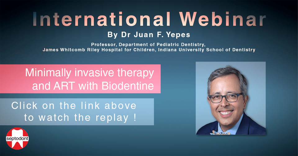 Septodont-Webinar-with-Dr_Yepe