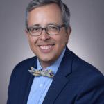 Juan F. Yepes DDS, MD, MPH, MS, DrPH, FDS RCS(Ed)
